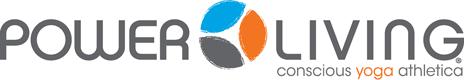 logo-main-484.png