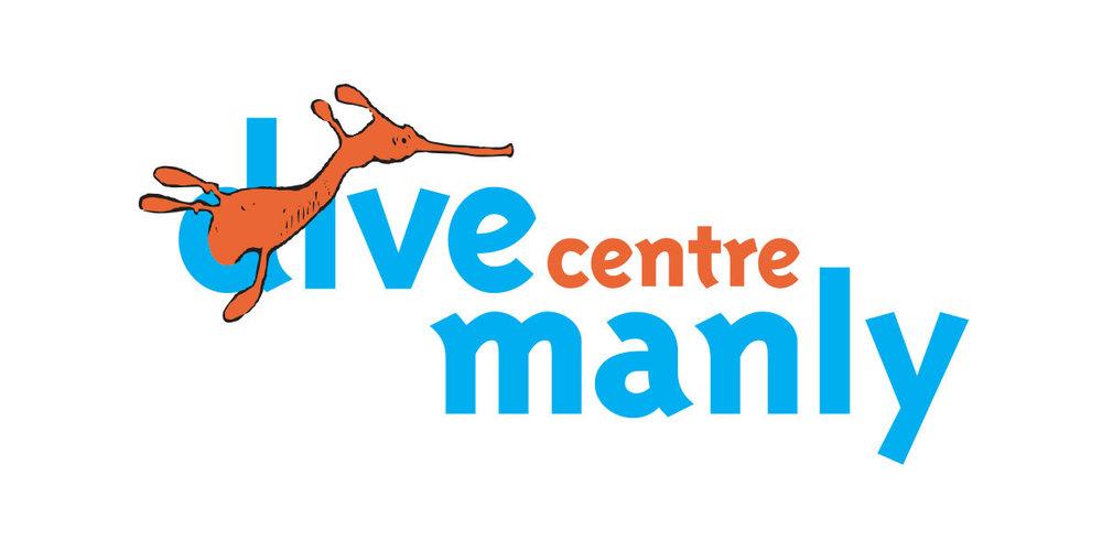 dive-centre-manly-logo-1200x600c.jpg