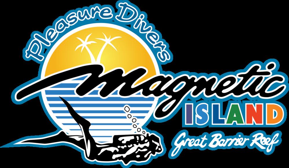 Pleasure Divers Logo.png