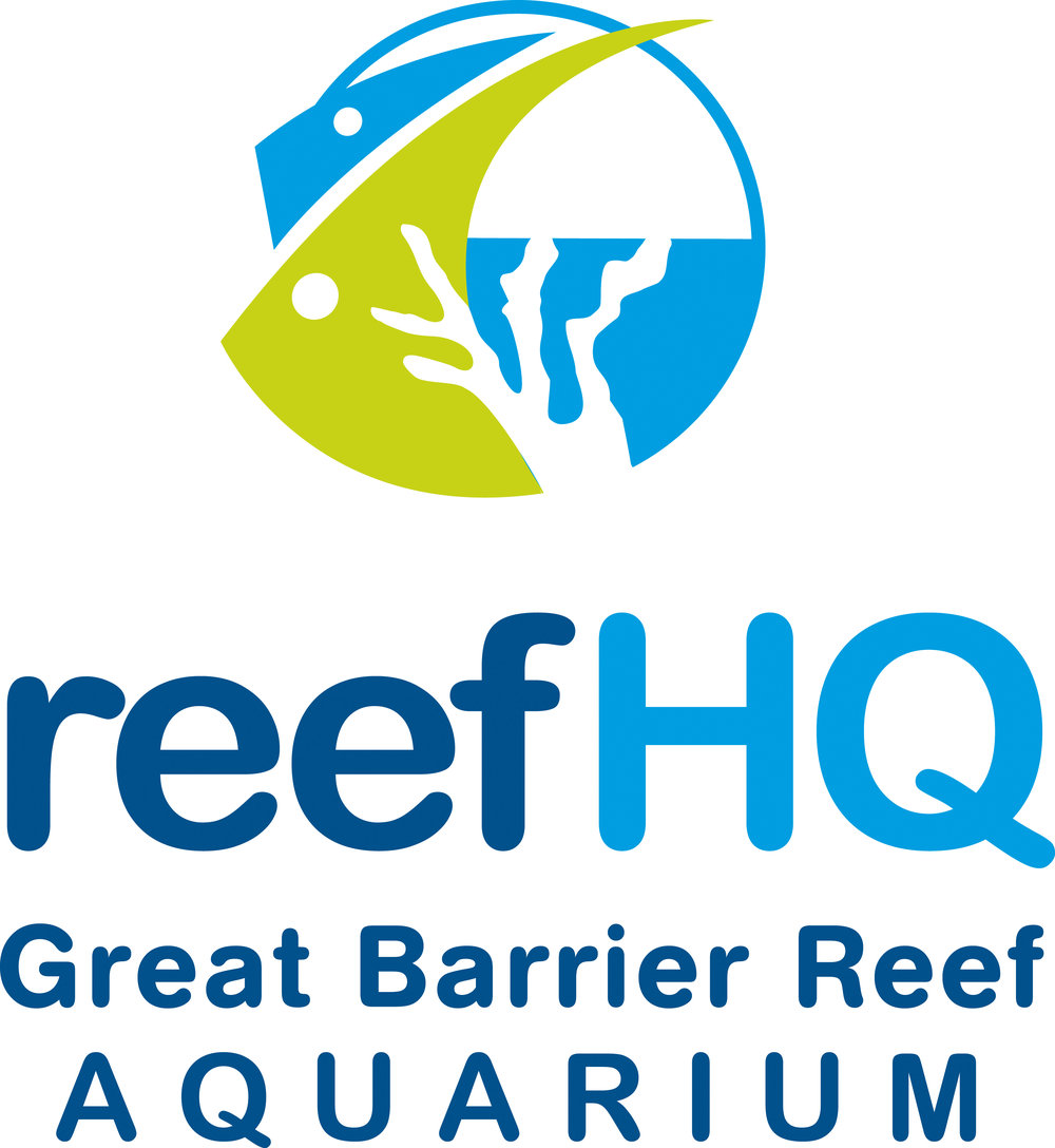 Reef HQ Logo.jpg
