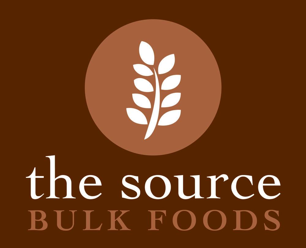The Source Bulk Foods Logo.jpg