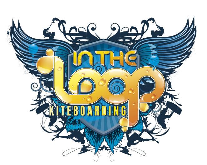 Intheloop Logo.jpg