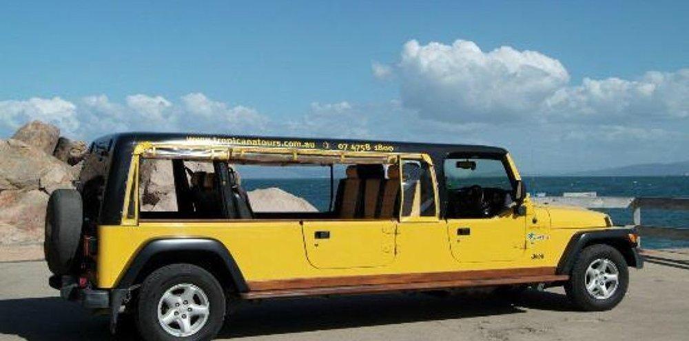 filename-tropicana-jeep.1406182351993.0.1.3.jpg