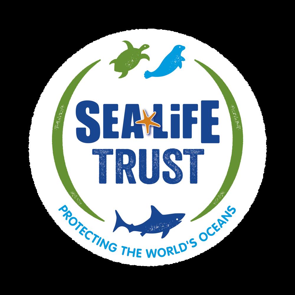 SEA LIFE Trust RGB.png