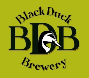 black-duck-brewery-300x262.jpg