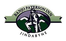 banjo-paterson-inn-logo.png