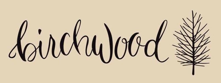 Birchwood.jpg