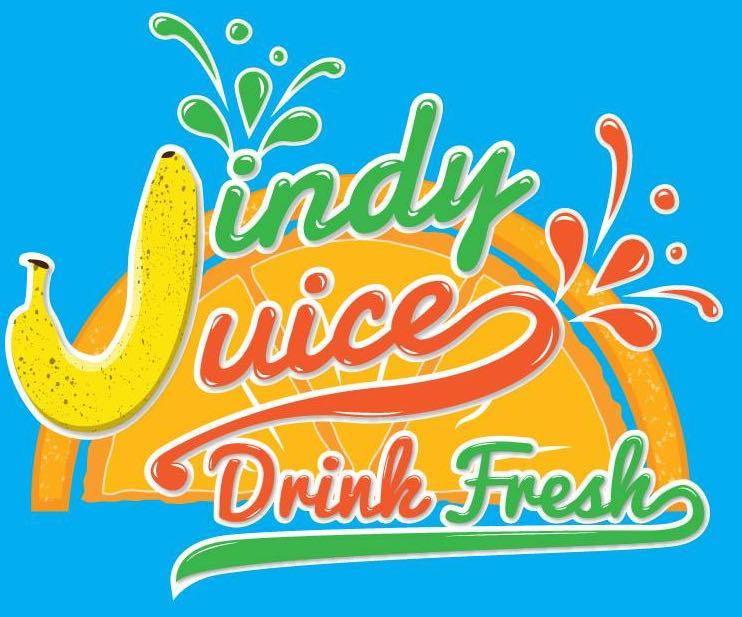 Jindy-Juice-Bar-Logo.jpg