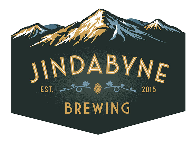 Jindabyne Brewery.jpg