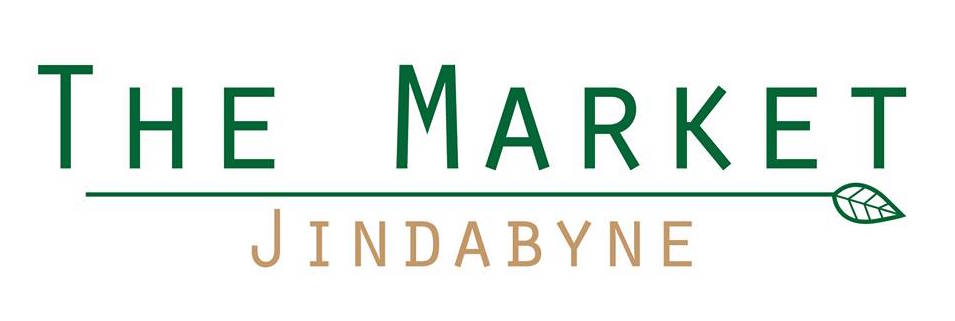 The-Market-logo.jpg