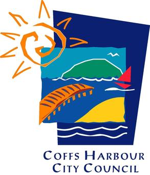Coffs-Harbour-City-Council_Logo.jpg