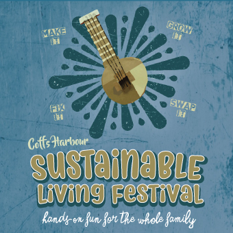 sustainable-living-festival-logo-new.jpg