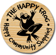 The-Happy-Frog-Logo.png