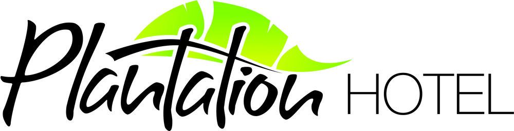 Plantation Hotel logo.jpg