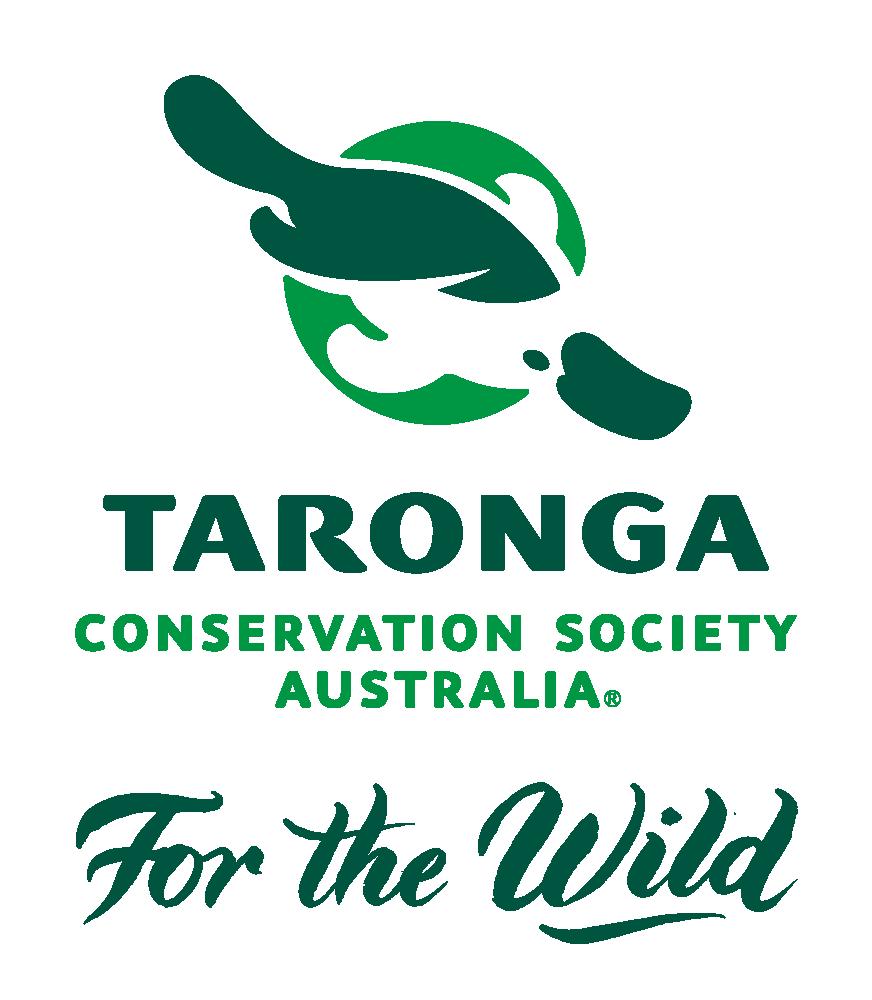 Taronga Zoo Logo.png