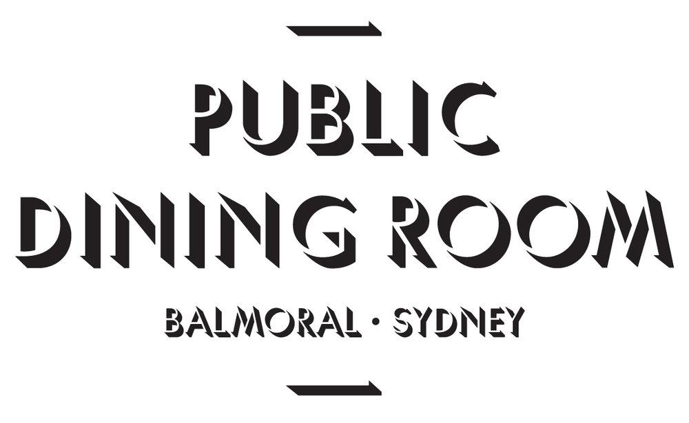 PDR_logo.jpg