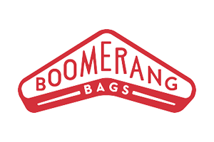 boomerang-bags.png