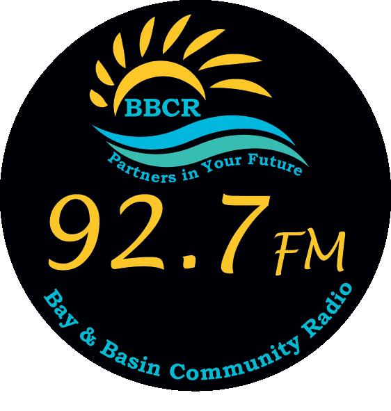 BBCR_Logo_NewFont_Radio_FM-Black (1).png