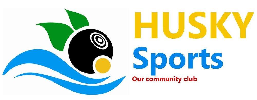 Husky Sports.jpg