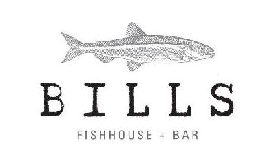 bills-fishhouse-bar.jpg
