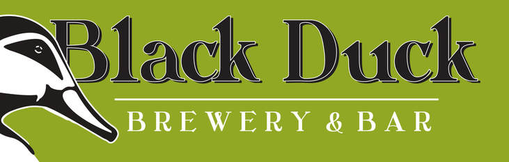 black-duck-brewery-bar-rectangle-logo.jpg