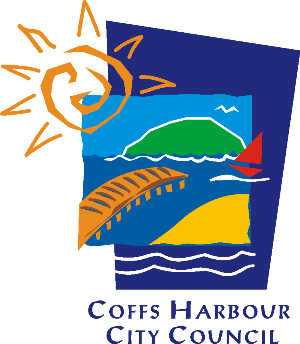 Council-Logo-Name.png