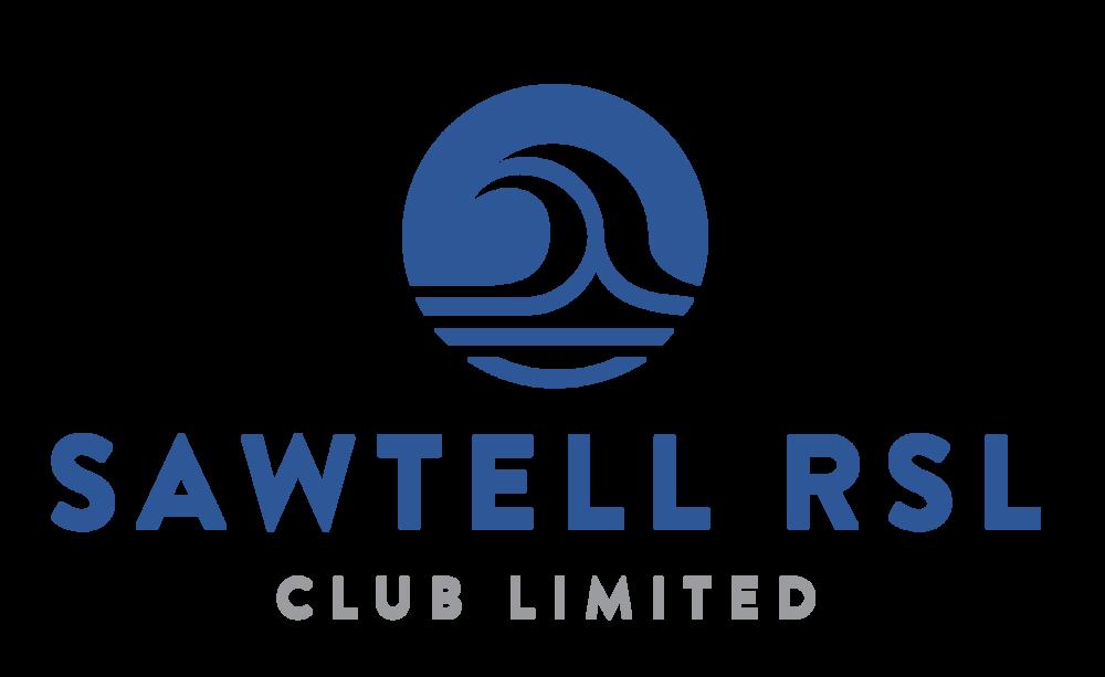 Sawtell RSL 2017 Logo_full colour.png