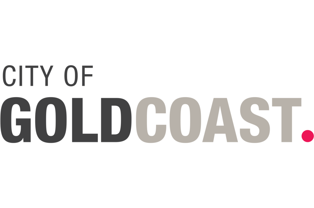 Gold-Coast-Swim-Fashion-Festival-Sponsors-CityofGoldCoast-Logo.png