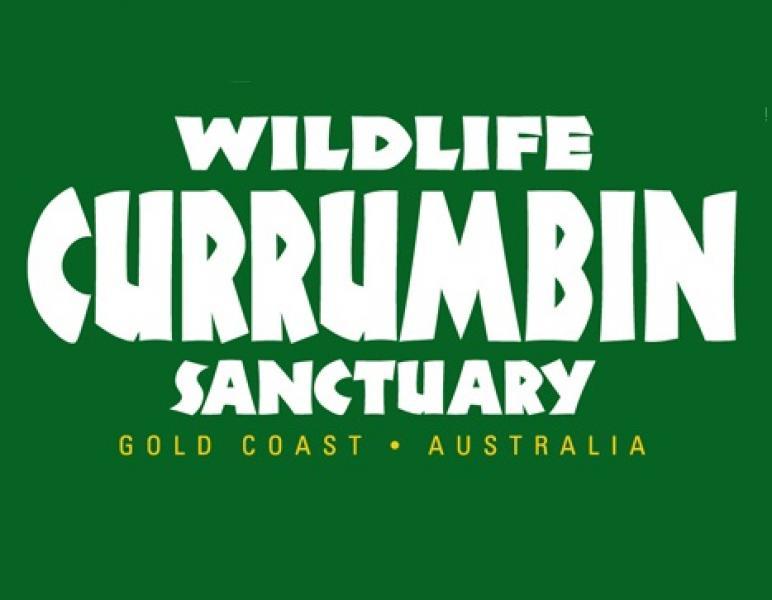 SetRatioSize900600-currumbin-wildlife-sanctuary-logo.jpg