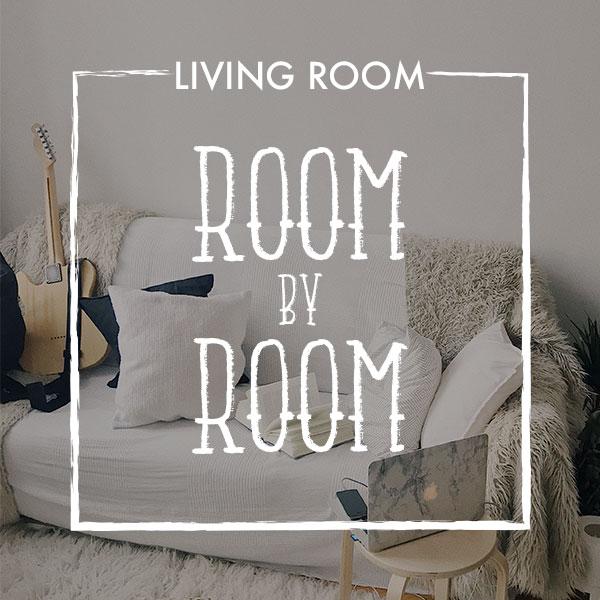 room-by-room-living-room.jpg