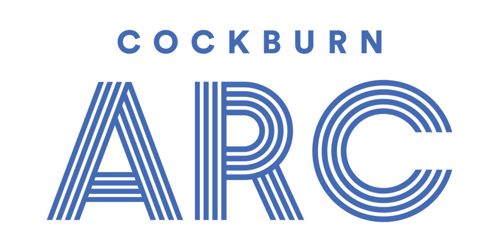 Cockburn_ARC_Logo_Blue.png