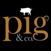 pigg & co.jpg