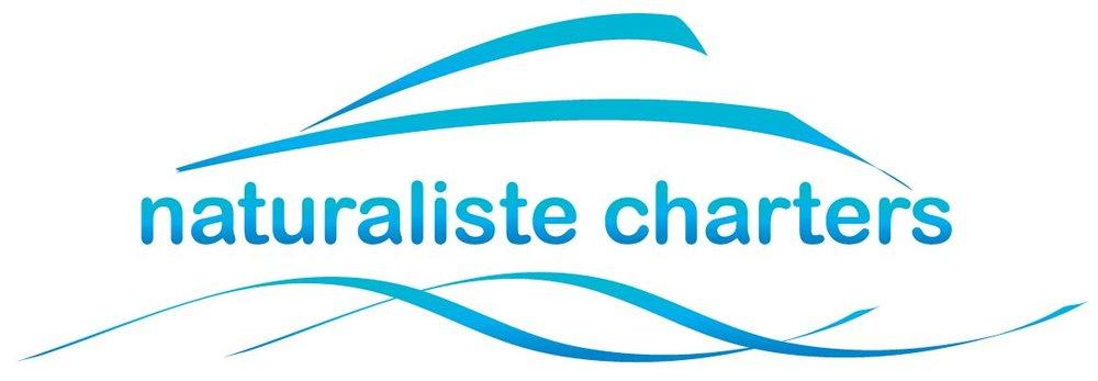 Naturaliste Charters Logo JPG.JPG.jpg