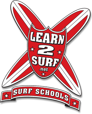 learn-2-surf-logo.png
