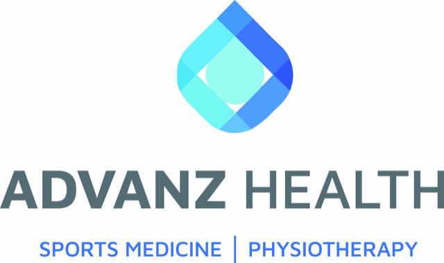 Logo1_200x200.jpeg