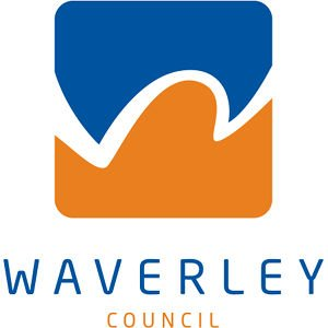 Waverley-Council-Logo-300x300.jpg