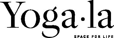 Yogala-LogoTagline-Black (1) (1).png