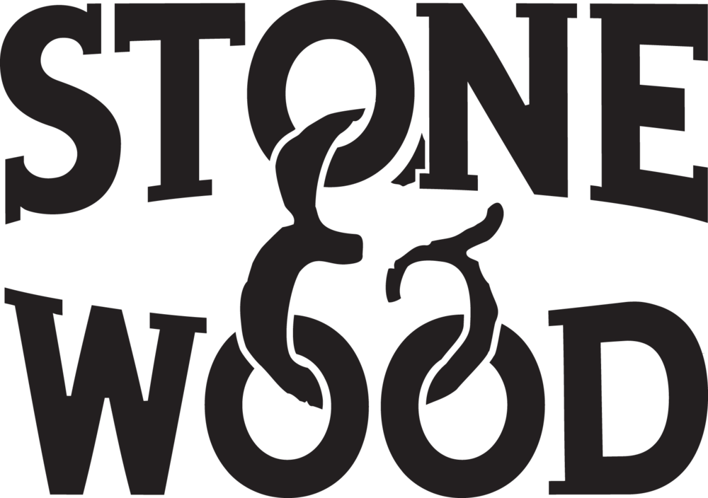 3D. SW Logo Basic Stencil - BW (1).png