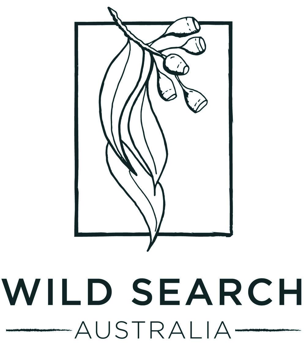 WildSearch_CMYK.jpg