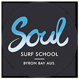 Soul Surf School.png