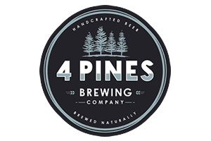 4-pines.png