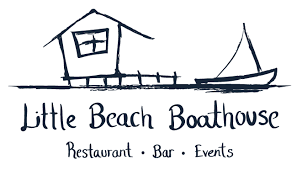 little beach boat house (1) - Copy.png