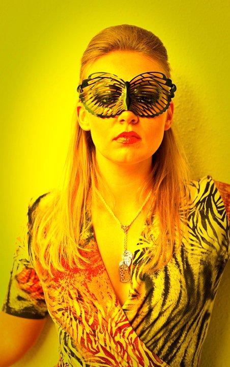 Blondie3.jpg