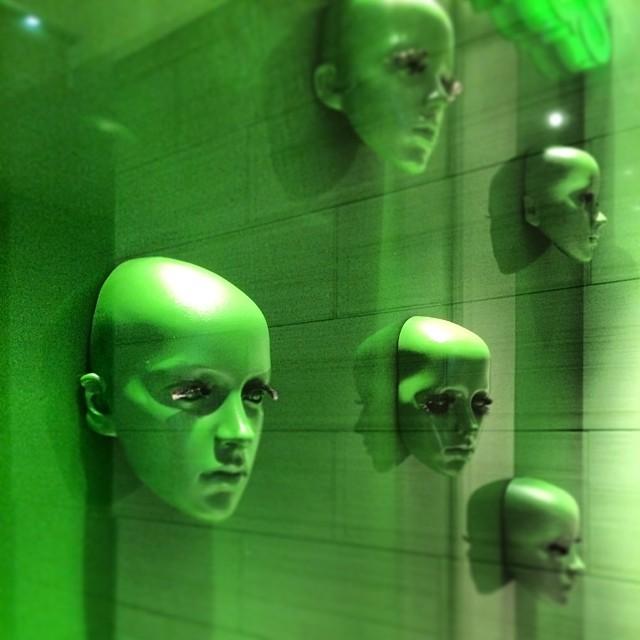 greenheads.jpg