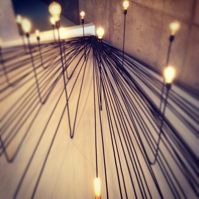 linesbulb.jpg