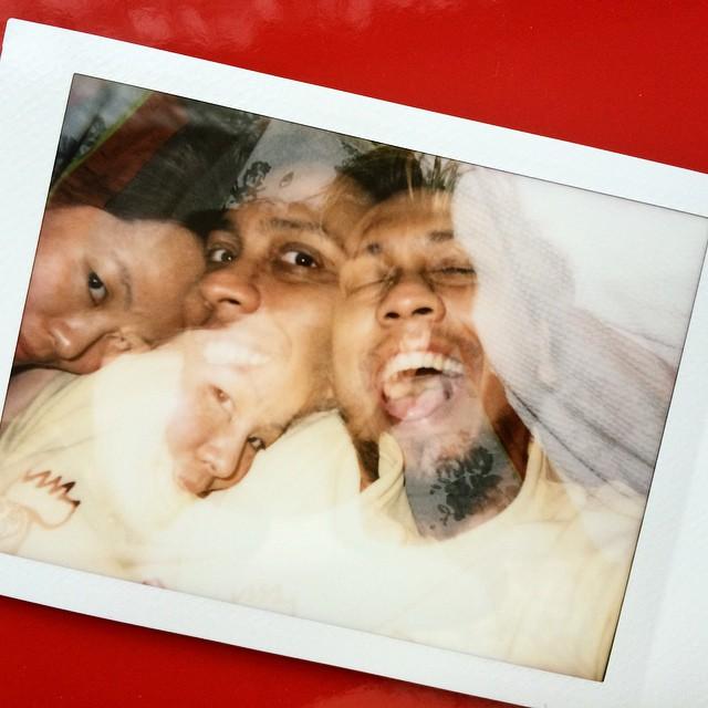 familypolar.jpg