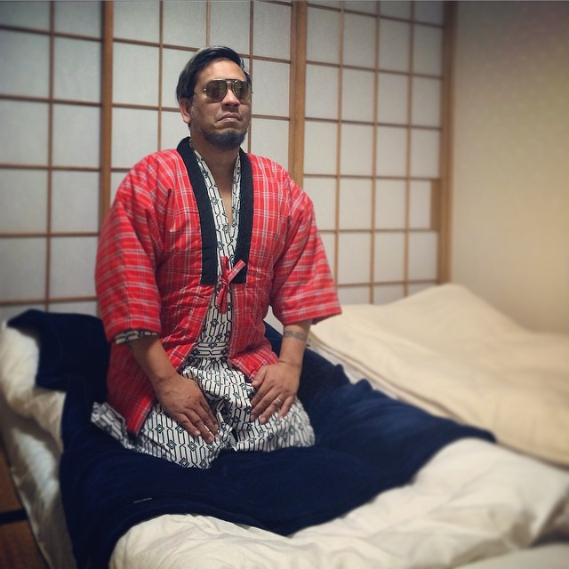samuraimonkey.jpg