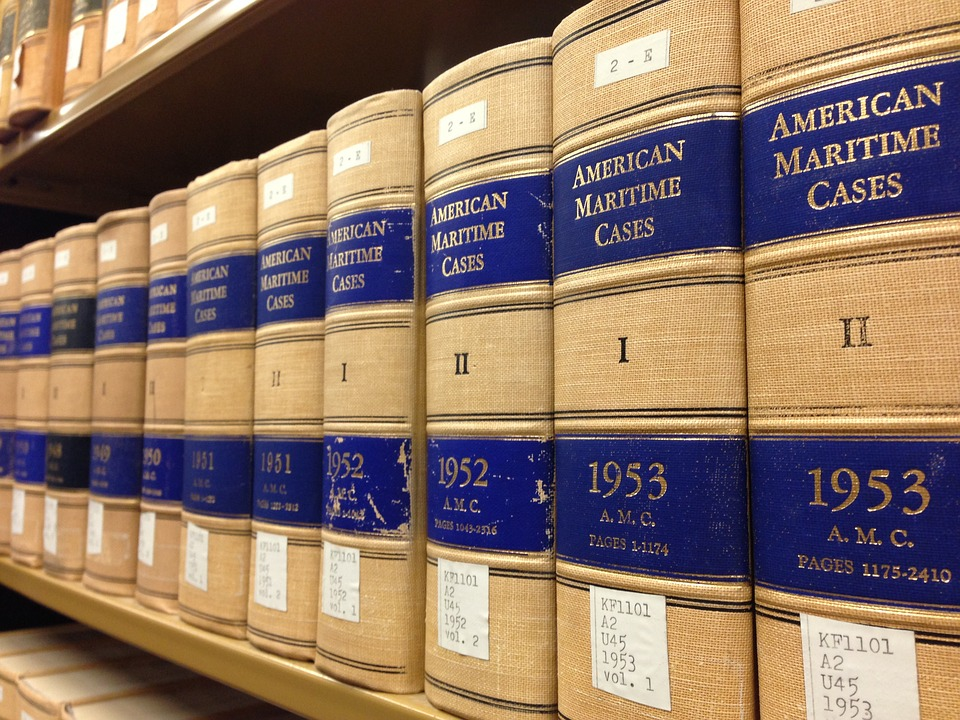 law-books-291687_960_720.jpg