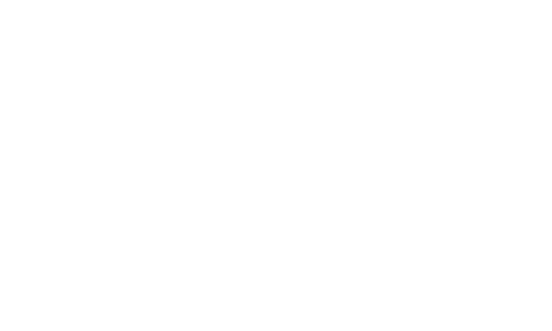 logo_du_footer.png