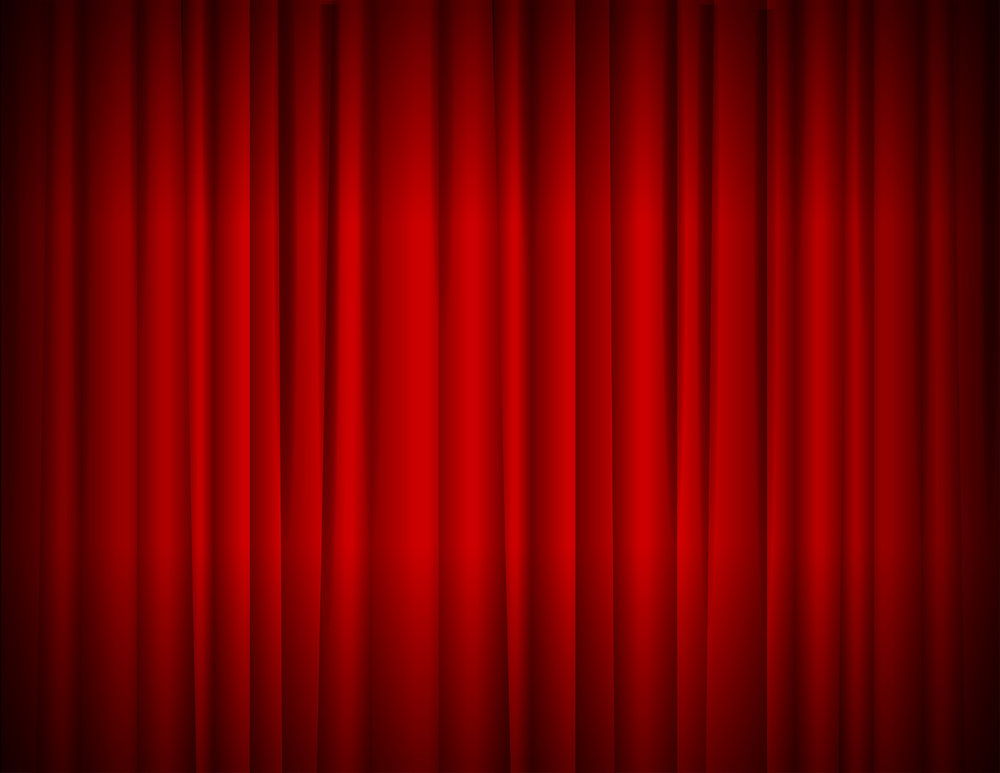 bigstock--205533028 curtains.jpg